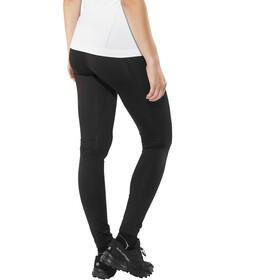 GORE WEAR R3 Spodnie Kobiety, czarny